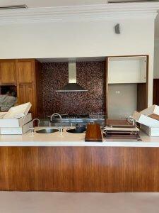 02 kitchen demo 2 before 225x300