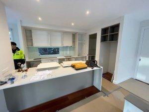 03 kitchen demo 3 before 300x225